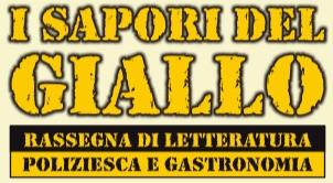 Logo Sapori Giallo